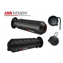 Termowizor HIKMICRO by HIKVISION Lynx Pro LH15