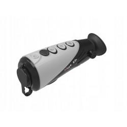Kamera termowizyjna Termowizja MTD Xeye E2n 640 GEN 3
