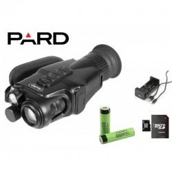 Pard HD NV-019 WIFI Monokular noktowizyjny cyfrowy...