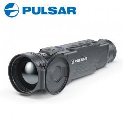 Termowizor Pulsar Helion 2 XP50 PRO