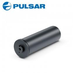 Akumulator Pulsar APS5 3200 mAh 3,7 V