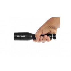 Kamera termowizyjna TermowizjaMTD 35 PRO / WiFi